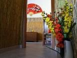 foto 8 di Il Covo del Sole Casa Vacanze a Santa Maria di Castellabate