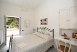 foto 7 di VILLA DEDA Casa Vacanze a Ascea Marina