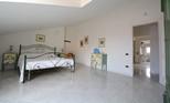 foto 8 di VILLA DEDA Casa Vacanze a Ascea Marina