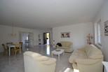 foto 2 di VILLA DEDA Casa Vacanze a Ascea Marina