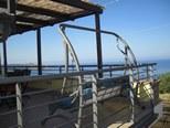 foto 1 di Casa Elisabetta - Caprioli di Pisciotta Casa Vacanze a Pisciotta