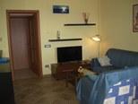 foto 3 di Casa Elisabetta - Caprioli di Pisciotta Casa Vacanze a Pisciotta