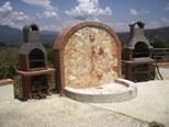 foto 8 di Casa Elisabetta - Caprioli di Pisciotta Casa Vacanze a Pisciotta
