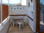 foto 6 di Casa del Sole Casa Vacanze a Casal Velino