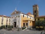 foto 9 di Casa Vacanze Stella Marina Casa Vacanze a San Marco di Castellabate