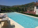 foto 1 di Villa Santulli Casa Vacanze a Laureana Cilento