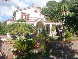 foto 2 di Villa Santulli Casa Vacanze a Laureana Cilento