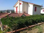 foto 3 di Villa Santulli Casa Vacanze a Laureana Cilento