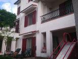 foto 4 di Villa Santulli Casa Vacanze a Laureana Cilento