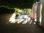 foto 5 di Villa Santulli Casa Vacanze a Laureana Cilento