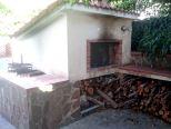 foto 6 di Villa Santulli Casa Vacanze a Laureana Cilento