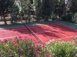 foto 9 di Villa Santulli Casa Vacanze a Laureana Cilento