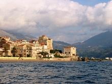 Residence Villammare vacanze