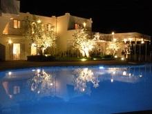 residence sapri golfo vacanze